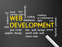 html, php, css web developer phoenix arizona